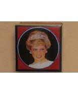 Princess Diana Working Tin T2756R Dollhouse Miniature Jacquelines 2-pc R... - $6.12