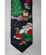 Hallmark Christmas Neck Ties New - $9.95