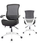 Longboss Office Chair 400Lbs Ergonomic Desk Chair Mesh Computer Chair Ta... - $452.99