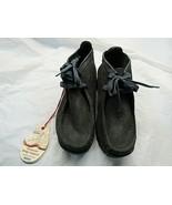 Dolomite Hawk Suede Trek King Kids Hiking Boots Paloma Size Men 7 Lady 8 - $140.00