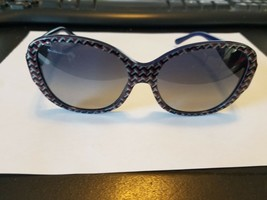 New $170 TORY BURCH Sunglasses TY7108 COLOR 16594L..100% AUTHENTIC NEW - $73.26