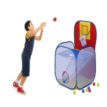 GigaTent Giga Kid Tossit Pop Up Game Play Tent  Pop-Up Design - $44.54