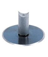 Glazer Tool (Pizza Cutter) Professional Window De-Glazing Replacement Blade - $34.60