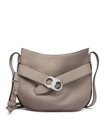 NWT Tory Burch Gemini Link Shoulder Bag - €339,92 EUR