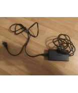 Genuine Bose Sounddock I Power Supply PSM36W-208 18 VDC 4 Prongs Charger... - $23.75