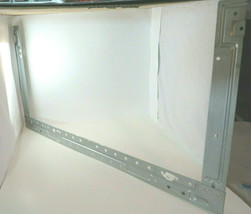 Kenmore Microwave Oven : Mounting Plate 29 3/4 x 16 1/4 (3300W0A030A)  {T1414} - $42.52