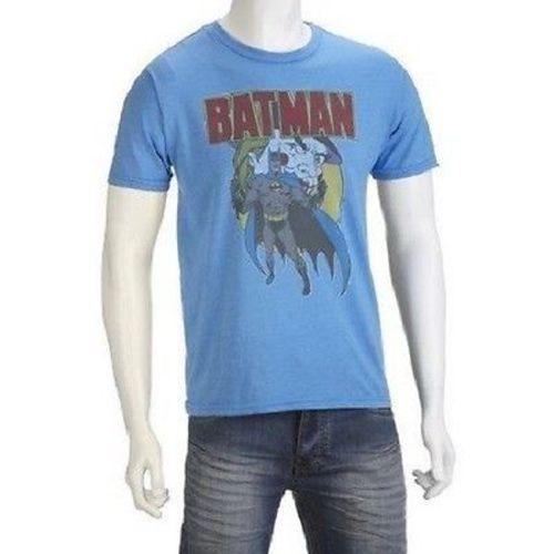 Junk food dc comics super h ros batman contre joker - Batman contre joker ...
