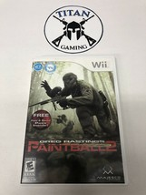 Greg Hastings Paintball 2 (Nintendo Wii, 2010) - $8.55