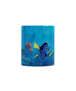Finding Nemo #2 - White Mug - $17.99+
