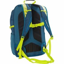 "Granite Gear Basalt/Bleumine Sawtooth 17"" Laptop School Campus Backpack Book Bag image 6"