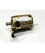 Kenmore Sewing Machine Motor Model 5150 Made in Japan 158.13360 - $23.81