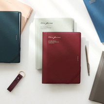Time For Me Diary Journal Planner Scheduler Schedule Book Notebook Organ... - $29.99