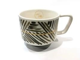 Starbucks 2014 Artisan Series Mugs 01/08 12oz. Coffee Mug - $18.99