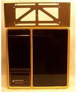 Black & Decker Spacemaker Mixer Storage Cabinet - $30.00
