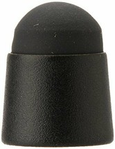 Cross stylus parts 9020S-3 Blackall satin black Tech Three-plus for regu... - $14.47