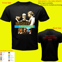Bee Gees Beegees 3 Concert Album Shirt Size Adult S-5XL Kids Baby's  - $20.00+