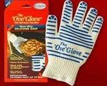 Ove glove 1 thumb155 crop