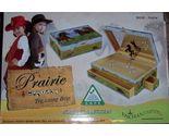 Prairie muiscal treasure box  640x425  thumb155 crop