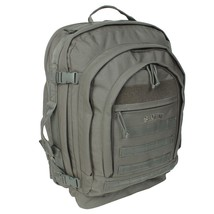 Sandpiper Bugout Back Pack w/Hydration Pocket-Foliage Green - $99.95