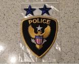 Badge thumb155 crop