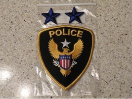 Badge thumb200