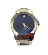 Movado Wrist Watch 84 g2 1855 - $169.00