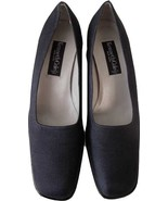 NEW KENNETH COLE NEW YORK Heels Shoes Pumps 8.5... - $49.49