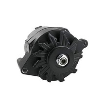 A-Team Performance Alternator for Hot Rod and Muscle Car Compatible with Ford 1G