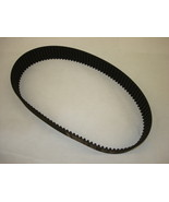 Gates HTD Belt 880-8M-50 - $68.00