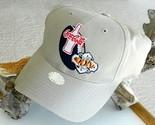 Super bowl xxxv nfl cap hat coca cola ravens giants new tags thumb155 crop