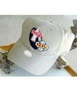 Super Bowl XXXV NFL Cap Hat Coca Cola Ravens Giants New Tags - £26.56 GBP