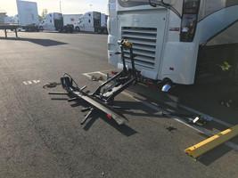 2011 Itasca Ellipse 42QD For Sale In Yuma AZ 85364 image 10