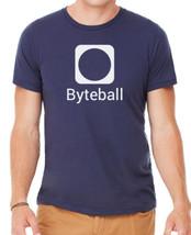 Byteball blockchain cryptocurrency t-shirt - $15.99