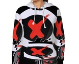 X fuera jorge lorenzo moto gp champion   hoodie fullprint for women thumb155 crop