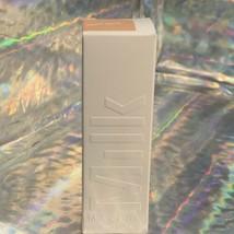 NEW IN BOX Milk Makeup Flex Foundation light beige SEALED 10 g stick NEW RELEASE
