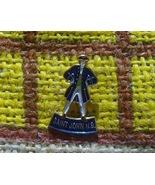 Saint John N.B. Lapel Pin New Brunswick Canada,... - $5.99