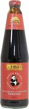 Lee Kum Kee Panda Oyster Sauce - LARGE 907 GRAMS -  FRESH From CANADA - $15.99