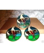 Cowboy  Suncatcher Ornaments - €8,94 EUR