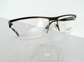 Fresh Optics FR9001 Brown 51 x 17 140 mm BUDGET Eyeglass Frames - $18.66