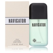 Navigator by Dana Cologne Spray 1.7 oz - $23.00