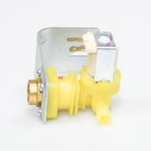 WD15X10004 GE Water Inlet Valve OEM WD15X10004 - $76.18