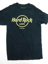 Hard Rock Cafe London T-Shirt TAGLIA S - $12.55