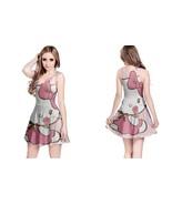 Hello Kitty Cute Reversible Dress - $25.99+