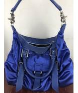 Botkier  Hand Bag - $28.05