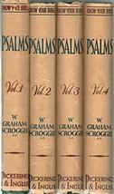 A Guide to the Gospels Scroggie, W. Graham - $13.48