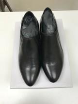 Nine West Women's Cherice Norway Black E6020 Size 5M - $44.55