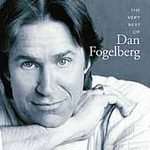DAN FOGELBERG (THE VERY BEST OF)
