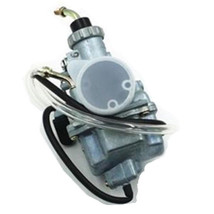 26mm Carburetor Carb For Honda XR/CRF50 70 Style 110cc 125cc For Pitpro ... - $26.72