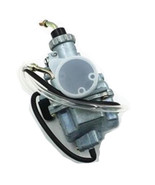 26mm Carburetor Carb For Honda XR/CRF50 70 Style 110cc 125cc For Pitpro ... - $26.72
