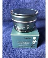BeautiControl Facial Spa Restructuring Eye Creme 0.5 oz Full Size New in... - $24.99